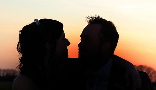Southfarm_sunset
