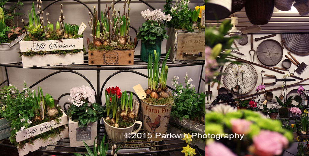 flowerdisplays_flowershop_bushey
