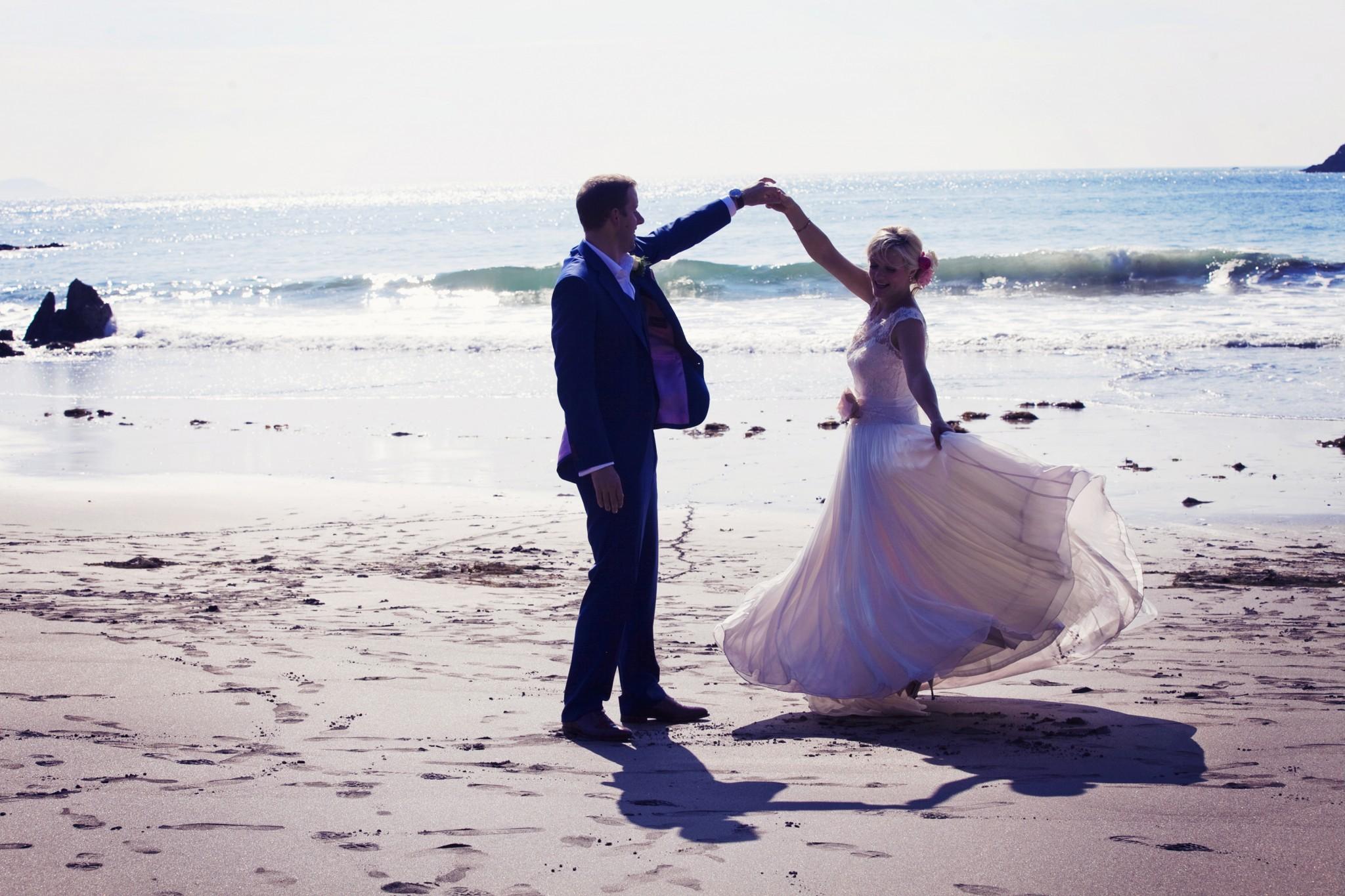 wedding_Ireland_Dingle_beach