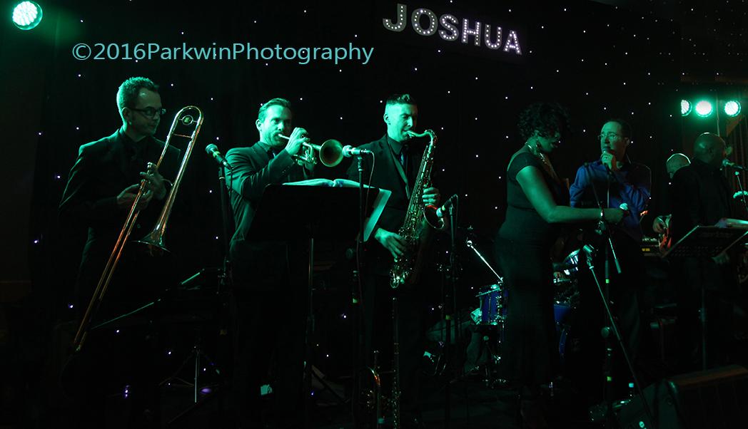 Neshama Band, Bar Mitzvah, watford Hilton